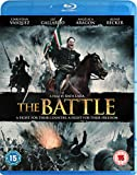 The Battle [Blu-ray] [UK Import]