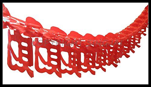 18m-long-pack-of-2-red-chinese-new-year-plastic-garland-streamers-wealth-choy