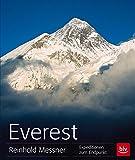 Everest: Expeditionen zum Endpunkt - Reinhold Messner