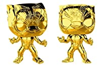 Funko Marvel Studios (The First Ten Years) Figu...