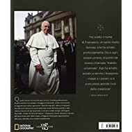 Papa-Francesco-e-il-Vaticano-fra-tradizione-e-cambiamento-Ediz-illustrata