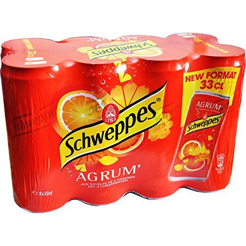 schweppes-agrum-8x330ml