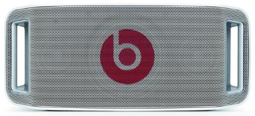 Beats by Dr. Dre Beatbox Portable Haut Parleur Sans Fil - Blanc