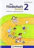 ISBN 3619241767