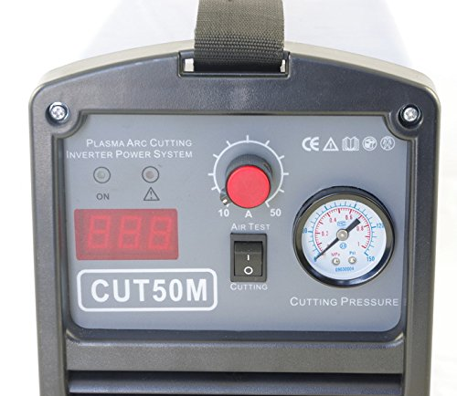 cut-50m-ntf-druckluft-plasmaschneider-inverter-10-50a-bis-14mm-230v-60%ed-schneiden-3