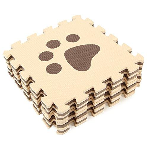 10pcs-Eco-friendly-Eva-espuma-beb-piso-alfombras-juego-Mats-Puzzle