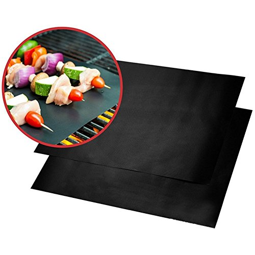 idealhouse-non-stick-thermostability-washable-teflon-grill-mat-bbq-pad-for-outdoor-barbecue-3pcs-bla