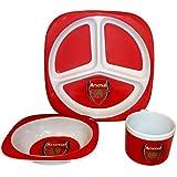 Arsenal Dinner Set