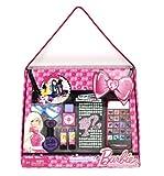 Mattel Barbie 944881 - Schminke im Handylook - 9448810