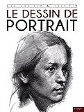 """Afficher """"Le dessin de portrait"""""""