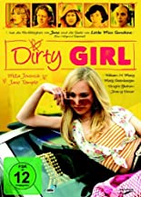 Dirty Girl hier kaufen