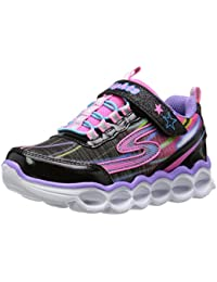 Skechers Lumos - Zapatillas de deporte Niñas