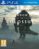 Shadow of the Colossus | Sony Computer Entertainment