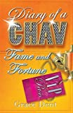 05: Fame and Fortune: The Fame Diaries (Diary of a Chav)
