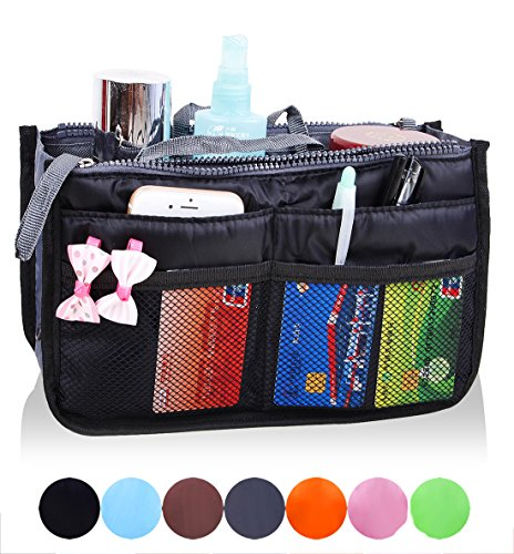 jet-bond-uxb01-handbag-organizer-liner-purse-insert-inner-tote-black