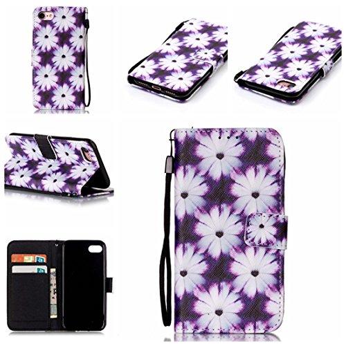 nancen-apple-iphone-5-5s-se-40pulgadas-carcasa-colorful-alta-calidad-pu-piel-folio-billetera-flip-fu