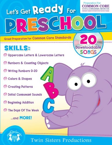lets-get-ready-for-preschool-common-core-256-page-bind-up-workbook