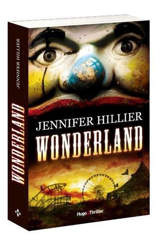 """<a href=""""/node/19372"""">Wonderland</a>"""