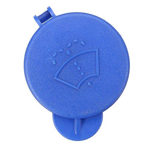 Preisvergleich Produktbild non-brand MagiDeal 1 x Waschmaschine Flaschenverschluss Scheibenwaschwasserbehälters Abdeckung