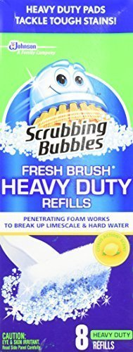 scrubbing-bubbles-fresh-brush-max-refill-8-ct-by-scrubbing-bubbles