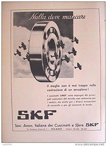 skf-anno-1938-3