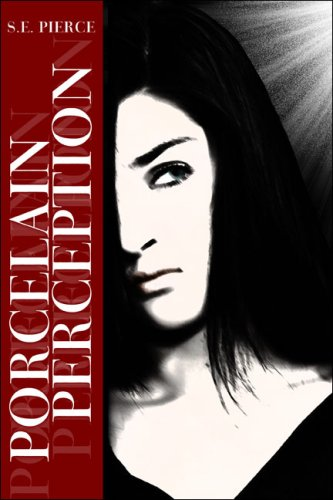 Porcelain Perception Cover Image