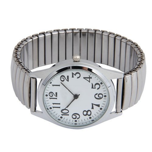 Desconocido 32–Reloj de pulsera
