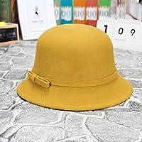 Vaevansp Sombrero De La Capilla Del Sombrero De La Mariposa Gorras Sombrero Del Sombrero De Sunbug,