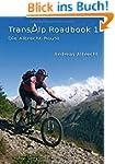 Transalp Roadbook 1: Die Albrecht-Rou...