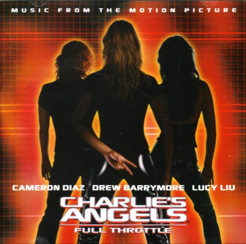charlies-angels-ful