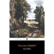 Rural Rides (Penguin Classics)