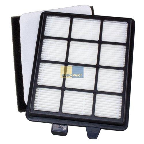 dirt-devil-2700001-original-filterset-filter-motorschutzfilter-motorfilter-abluftfilter-staubsauger-
