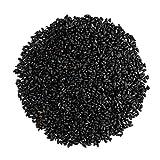 Semi di cumino nero organiche - Nigella Sativa 200g