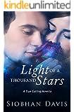 Light of a Thousand Stars (True Calling Book 4)