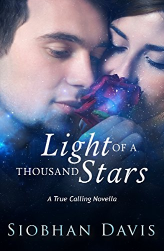 free kindle book Light of a Thousand Stars (True Calling Book 4)