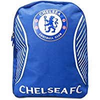 A Great Christmas Chelsea FC Official Football Gift Laptop Skin 14-17 Inch Birthday Gift Idea For Men And Boys
