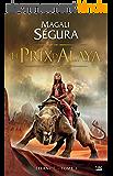 Le Prix d'Alaya: Eternité, T1