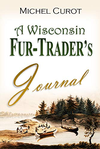 er's Journal, 1803-04 (English Edition) ()