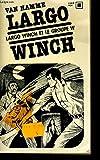 Largo Winch et le Groupe W