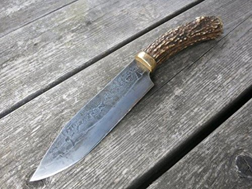 Messer Version 5