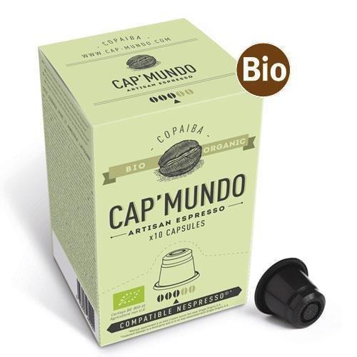 capmundo-copaiba-10x-premium-bio-espresso-kapseln-fur-nespressor-maschinen-100-arabica-kaffeekapseln