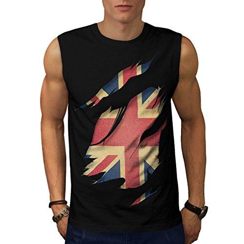 united-kingdom-flag-uk-identity-men-new-black-m-sleeveless-t-shirt-wellcoda