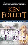 Edge Of Eternity par Follett