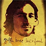 Songtexte von Griffin House - Lost & Found