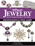 Warman's Jewelry, 5th edition: Identification and Price Guide