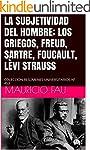 LA SUBJETIVIDAD DEL HOMBRE: LOS GRIEG...