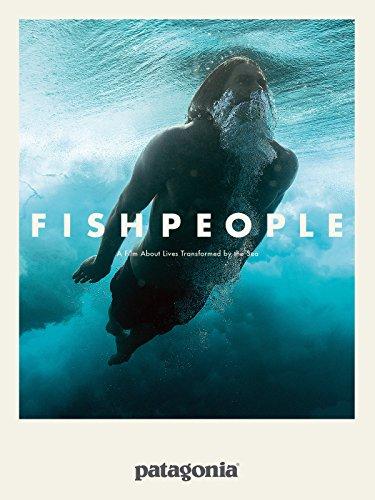 Fishpeople [OV]