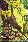 ANIMALES par Uhart