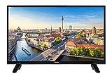 Toshiba 32W1665DA 81 cm (32 Zoll) Fernseher (HD Ready, Triple Tuner)