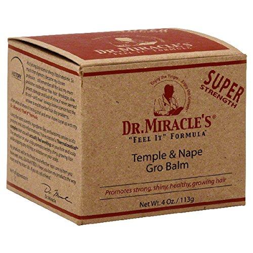 dr-miracle-baume-favorisant-la-croissance-des-cheveux-sur-la-nuque-et-les-tempes-temple-nape-gro-bal